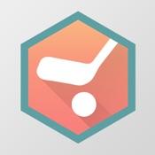 MinigolfApp