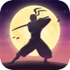 Ninja Hero - Shadow Mission