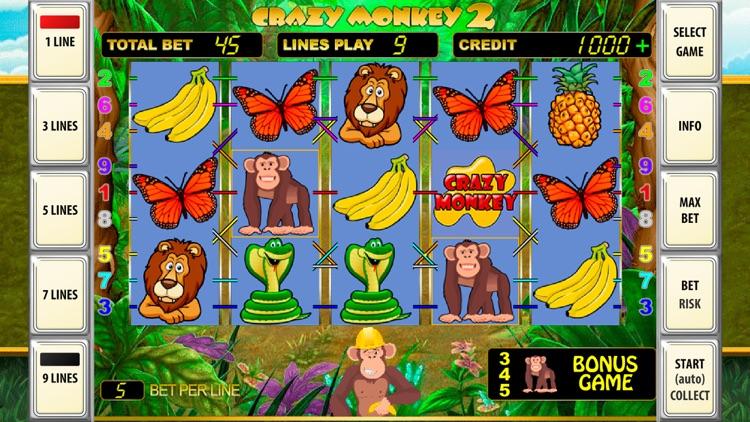 Игровые автоматы игроматик игровые автоматы бесплатно играть в двадцать одно