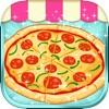 經營披薩意面小店 - 經營做飯遊戲大全
