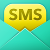 Best SMS Text Messages - Free Message Collection