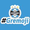 #Gremoji