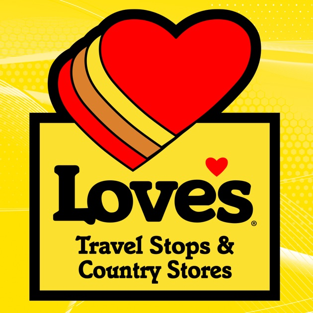 Love S Travel Stops Country Stores Inc