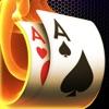 Poker Heat — Свободно VIP Texas Holdem Лиги