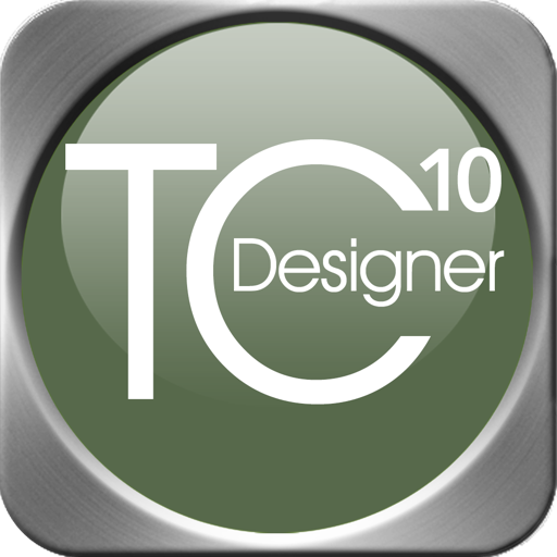 TurboCAD Designer 2D v10
