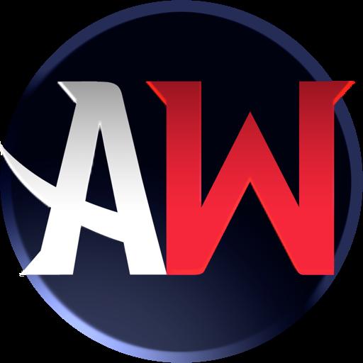 Adam Wolfe:黑暗系侦探悬疑题材解谜游戏 for Mac