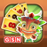 Solitaire TriPeaks: Classic Card Game