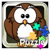 Little Zoo Zoo Puzzle Learning For Kids - Animals zoo animals clipart