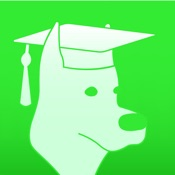 Studien-Kal — Planer und Organizer für Studenten