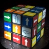 Cube Casino Slot