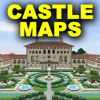Castle Maps For Minecraft PE - (MCPE)
