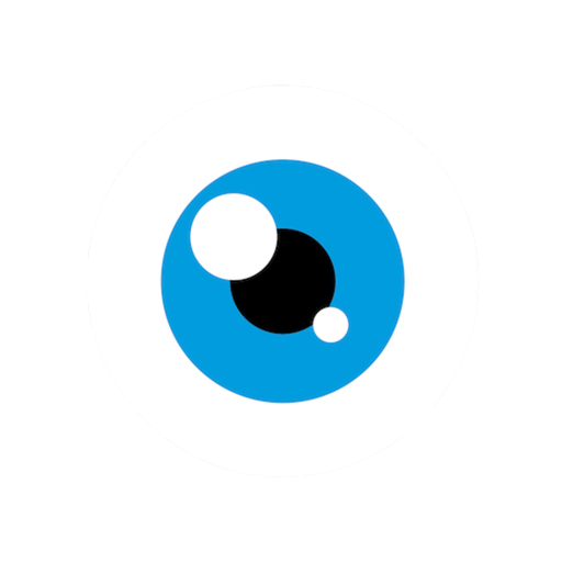 EyeCBest