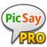 PicS Pro - Photo Editor