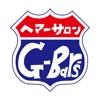 名古屋市港区 G-Bar'sの公式アプリ