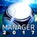 Football Management Ultra - Football manager game
