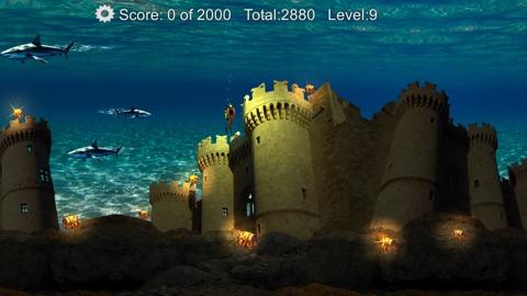 Screenshot #15 for Deep Immersion