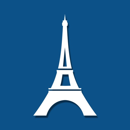 Paris tripwolf travel guide — Tripwolf之巴黎自助游指南