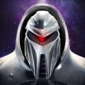 Battlestar Galactica : Escadrons™