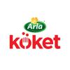 Arla Köket Recept - laga mat middag lunch & baka