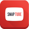 SnapTube: Player for YouTube Music Video