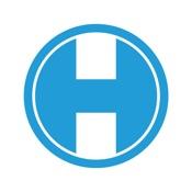 Health Hero on the App Store
