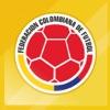Seleccion Colombia Oficial