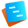 QuickPlan - Project Management, Plan and Schedule