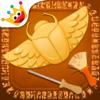 Archeologo Egitto: Giochi educativi per bambini Wiki