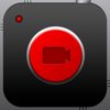Pro Recorder - Record shou edit & cut video
