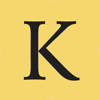 KyBook 2 Reader: EPub, DjVu, MOBI, PDF, Audiobooks