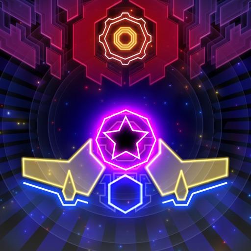 星际祖玛:Luxor Evolved (Full)