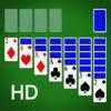ソリティア HD!:   クラシックカードゲーム