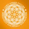 САР-Москва Wiki