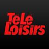 download Programme TV Télé Loisirs