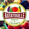 Primeur Ratatouille