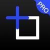 Status Widgets Pro- Custom Toolbar of Launcher