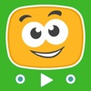 Kids Music - Free Music Video for YouTube Kids
