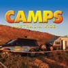 Camps Australia Wide Wiki