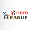 I-League Official