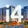 i4sanjose - San Jose Hotels & Yellow Pages extended