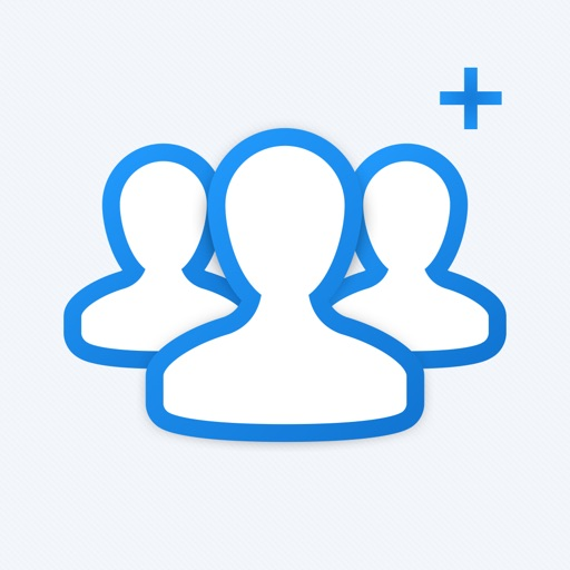 Followers+ Pro for Instagram – Follow Management Tool for iPhone, iPad, iPod