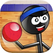 Stickman 1-on-1 Dodgeball Hack - Cheats for Android hack proof