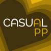 Namoro casual: Flirting app para conhecer pessoas