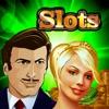 Money Slots — Free Slot Machines