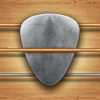 Real Guitar Free: Guitar Chords, Games & Song Tabs