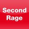 Second Rage rage 2