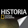 Historia National Geographic Revista