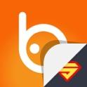 Badoo Premium - Conheça pessoas - Recursos extra.