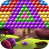 Bubble Candy Frenzy candy crush