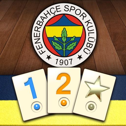 Fenerbahçe Okey iOS App